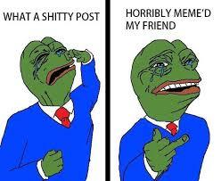 Fuckyou Meme - fuck you well meme d know your meme