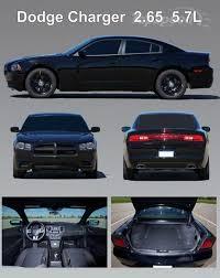 2014 dodge charger sxt specs 2014 dodge charger vehicle dodge charger pursuit