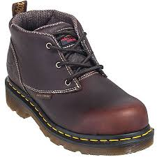 womens work boots uk 25 best steel toes images on cowboy boot steel toe