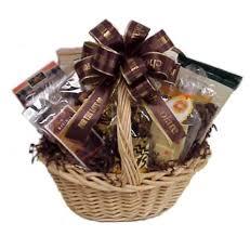 chocolate baskets naples marco island make a memory gift baskets food fruit flowers