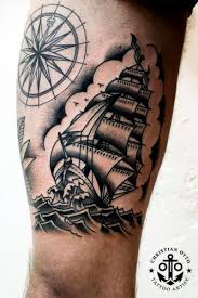 pin by chris on tattoos sailor tattoos and