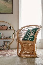 accent chairs home outfitters extraordinary chair kiraahn