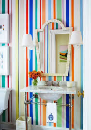 bathroom color ideas ideas for interior