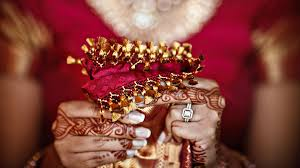 indian wedding ring stop telling me you can t wait to attend my indian wedding racked
