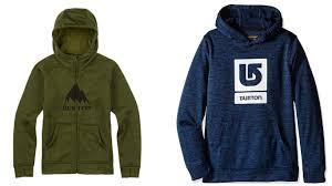 amazon u0027s best cyber monday apparel deals for kids heavy com
