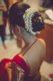 bridal hairstyle latest best 25 indian wedding hairstyles ideas on pinterest indian