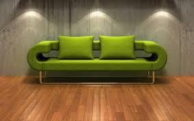 Wallpaper Interior Design Graphicdesignsco - Wall paper interior design