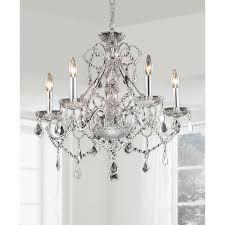 Used Chandeliers For Sale Chandelier Discount Crystal Chandeliers Contemporary Design