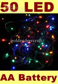 17 best ideas about led christmas lights on pinterest outdoor
