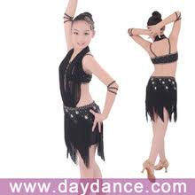 salsa competition dress salsa competition dress suppliers and
