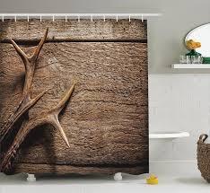 Camo Bathroom Decor 9 Best Camo Bathroom Images On Pinterest Camo Bathroom Bathroom