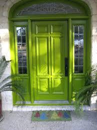 front door outstanding color of front door for house ideas what