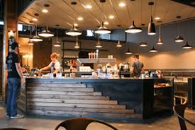 coffee bar ideas for indoor decor