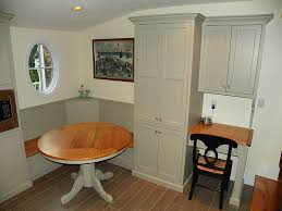 Kitchen Bench Seating Ideas Kitchen Bench Seating Plans Ideas Cabinets Beds Sofas And