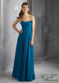 faccenda bridesmaid dresses bridesmaid dress from faccenda bridesmaids by mori