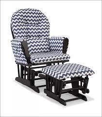furniture magnificent shermag glider rocker combo glider