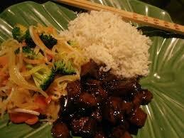 comment cuisiner du tofu comment cuisiner tofu inspiration de conception de maison