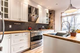 peinture pour porte de cuisine peinture pour meuble de cuisine castorama maison design bahbe com