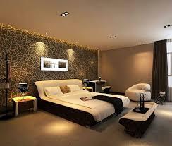 Best Badass Bedrooms Images On Pinterest Bedroom Ideas Home - Pictures of bedrooms designs