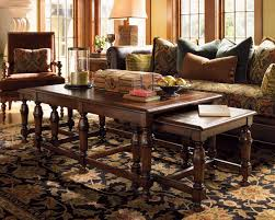 home design stores san antonio furniture new inspiration from louis shanks houston design for