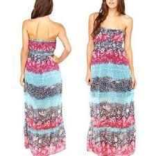 cheap maxi dresses junior maxi dresses online