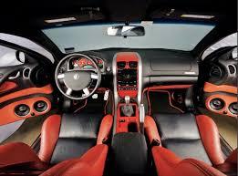 2008 Pontiac G8 Interior 21 Best G8 Gt Stufffff Images On Pinterest Pontiac G8 Dream