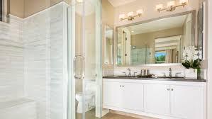 Home Design Center Scottsdale by 91 San Victor New Condos In Scottsdale Az 85255 Calatlantic Homes