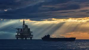 nigeria starts crude oil production in lagos u2014 observe nigeria