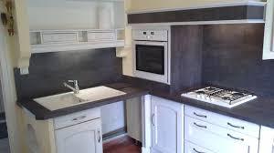renover plan de travail cuisine rénovation plan de travail cuisine charmant plan de travail foire