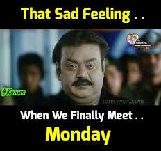 Monday Work Meme - monday work memes