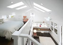 loft bedroom 35 mezzanine bedroom ideas the sleep judge
