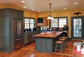cabinet plywood kitchen cabinets bohemiansoul stainless steel