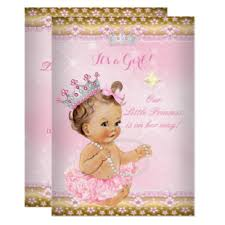 249 best images about tutu tiara tea party savvy s 1st girly cute pink girl baby shower invitations party ideas