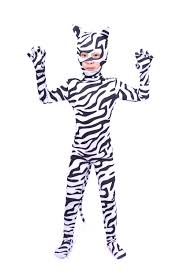 skin suits halloween popular boy skin suit buy cheap boy skin suit lots from china boy