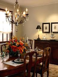 Best Dining Room Chandeliers Small Dining Room Chandeliers Chandeliers For Dining Room