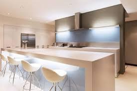 Design Your Kitchen Top Kitchen Pitfalls To Avoid
