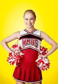 master guide uniform kitty wilde glee tv show wiki fandom powered by wikia