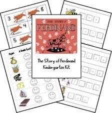 best 25 the story of ferdinand ideas on pinterest ferdinand the