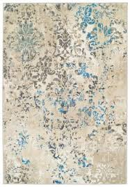 Modern Rugs On Sale Discount Rugs Cheap Area Rugs Rugs Rug Sales