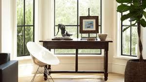 interior design of home images freshome com interior design ideas home decorating photos and