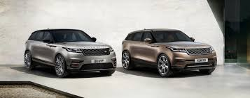 land rover velar 2017 range rover velar officially unveiled u0026 confirmed for south africa