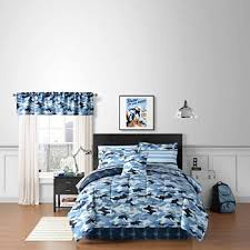 Jcpenney Bed Sets Camouflage Bedding Sets Bed Bath For The Home Jcpenney