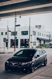 best 25 honda civic si ideas on pinterest used honda civic si