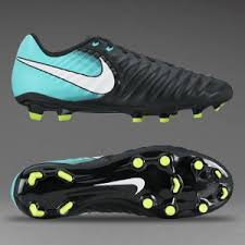 womens boots pro direct pro direct soccer us womens soccer shoes soccer cleats adidas