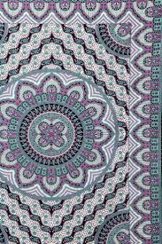 Wall Tapestry Urban Outfitters by 65 Best Tapestries Images On Pinterest Mandalas Tapestry And