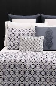 Nordstrom Duvet Covers 125 Best Bed Linen Images On Pinterest Bed Linens Bedroom
