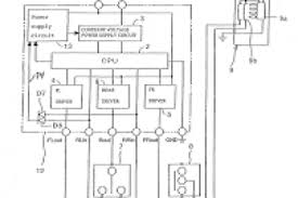 spyball alarm wiring diagram spyball free wiring diagrams