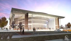 osu announces plans to build new performing arts center in