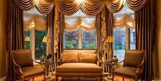 window treatment window treatments flooring by french clearwater and dunedin