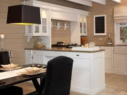 lambris pour cuisine la decobelge mi casa les cuisines et autres lambris el lefébien
